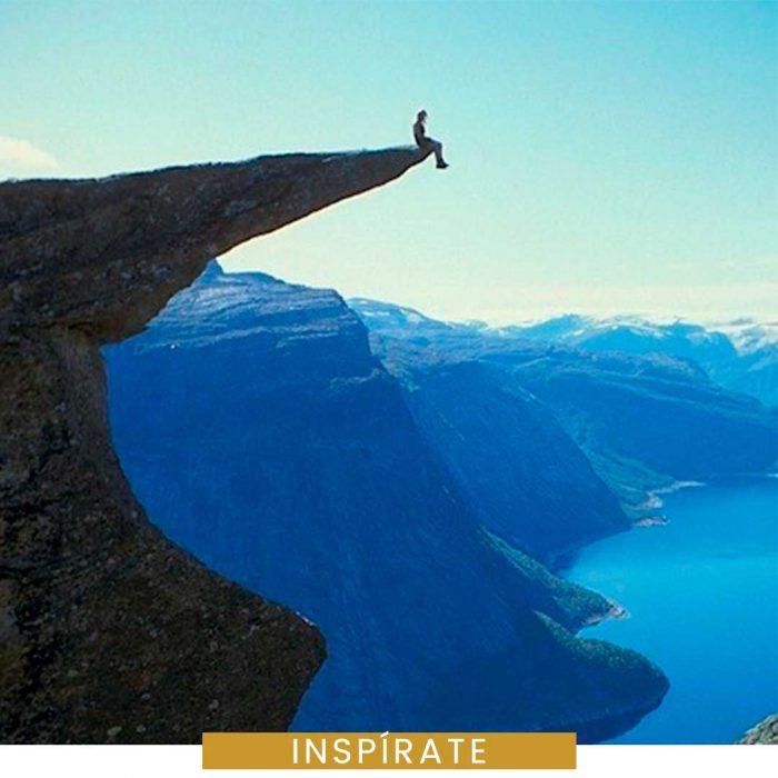 12 frases que inspiran